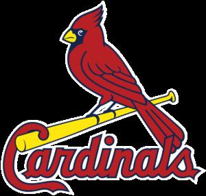 Cardinals Colors