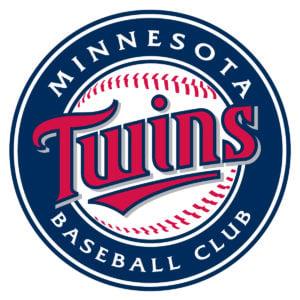 Minnesota Twins Logo JPG