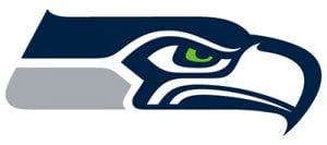 Seattle Seahawks Colors