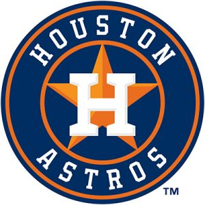 Astros Colors