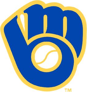Brewers Retro Colors