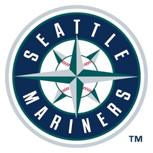 Mariners Colors