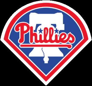 phillies logo colors
