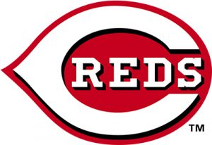 Reds Colors