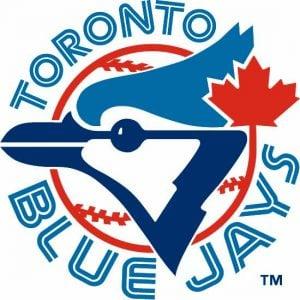 blue jays logo 77 - 96