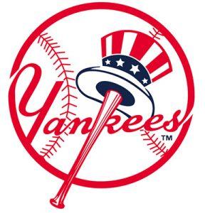 Yankees Colors
