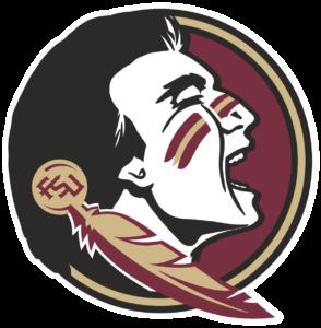 Florida State Seminoles team logo in PNG format