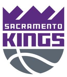 Sacramento Kings Logo JPG