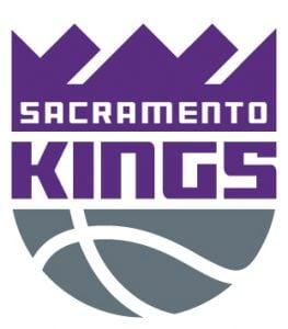 Sacramento Kings Colors