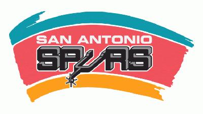 San Antonio Spurs Colors - Team Color Codes