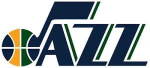 Utah Jazz Colors