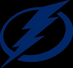 Tampa Bay Lightning Logo PNG