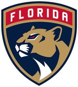 Florida Panthers Colors