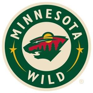 Minnesota Wild Colors