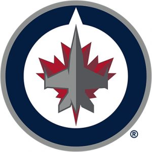 Winnipeg Jets Colors