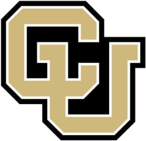 Colorado Buffalo Logo