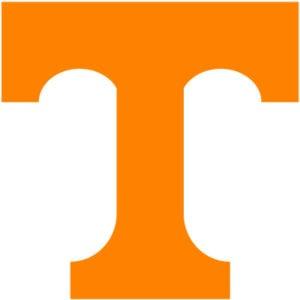 Tennessee Volunteers Colors