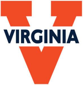 Virginia Cavaliers Colors