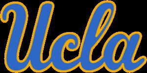 UCLA Bruins Colors
