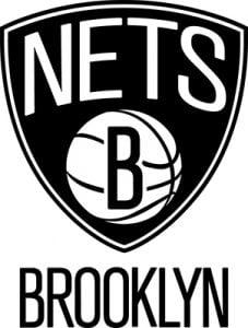 Brooklyn Nets Colors