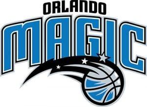 Orlando Magic Colors