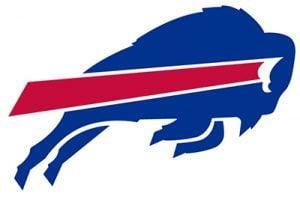 Buffalo Bills Colors