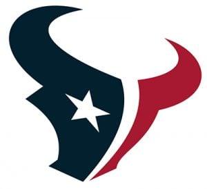Houston Texans Colors