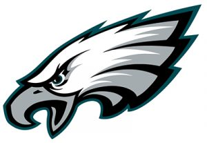 Philadelphia Eagles Colors