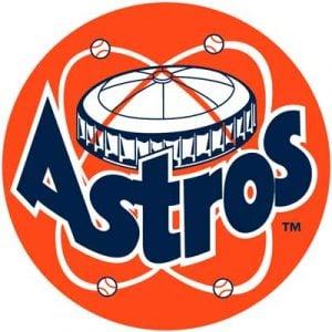 astros logo 77 - 93