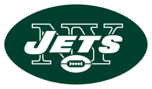 new york jets logo colors