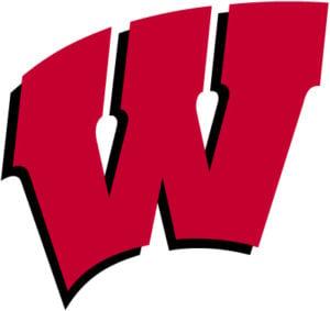 Wisconsin Badgers Colors