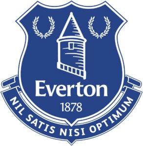 Everton FC Logo JPG