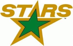 north stars colors 1991