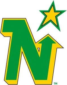 north stars 1991