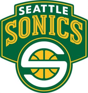 sonics logo colors