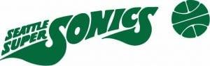 sonics logo color 1975