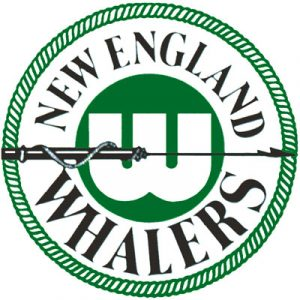 whalers colors 1979