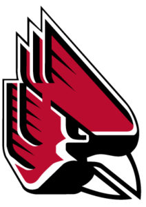 Ball State Cardinals Colors