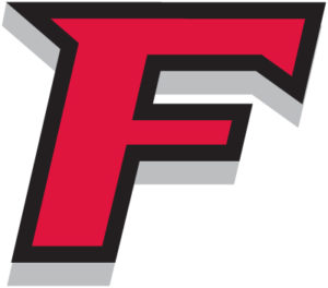 Fairfield Stags Colors