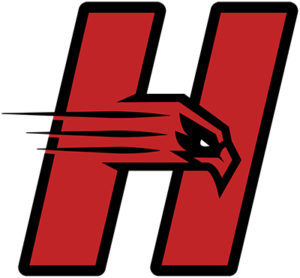 Hartford Hawks Colors
