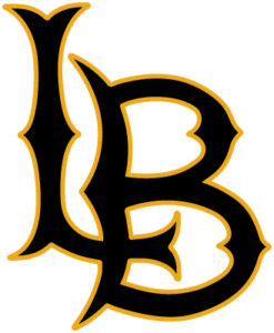 Long Beach State 49ers Colors