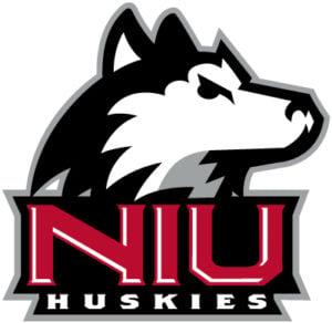 Northern Illinois Huskies Colors