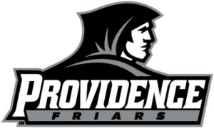 Providence Friars Colors