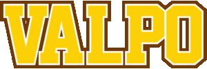 Valparaiso Beacons Logo