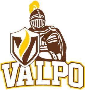 Valparaiso Crusaders Colors