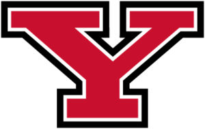 Youngstown State Penguins Colors