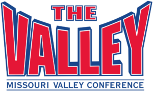 missouri valley conference