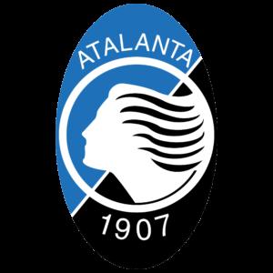 atalanta logo colors