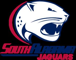 south alabama jaguars