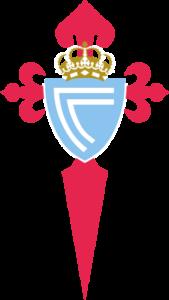 celta vigo logo crest
